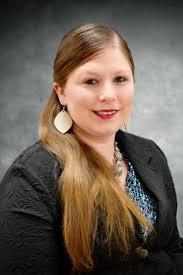 Cassie Smith - LattaHarris, LLP
