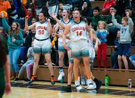 Half Moon Bay topples Westmoor, 55-51 | Local Sports News | hmbreview.com