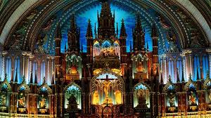 40 notre dame cathedral wallpaper on