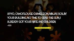 disappointment in family members quotes top famous quotes about