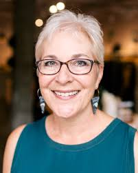 Jill Smith, LPC Intern, Eugene, OR, 97401 | Psychology Today