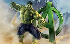 hulk backgrounds free