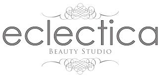 eclectica beauty studio edmonton makeup