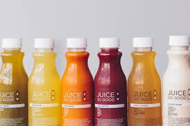 how to prepare for your juice cleanse