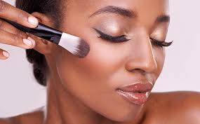 makeup tips for oily skin you need to