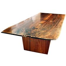 10 ft minguren iii dining table by