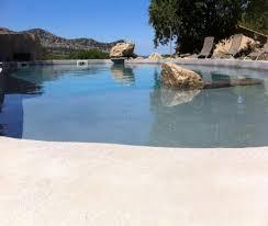 casa andria chambres d hôtes piscine