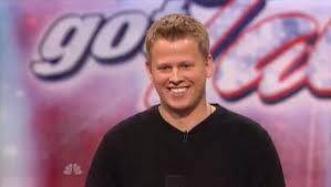 Rick Smith Jr.   America's Got Talent Wiki   Fandom