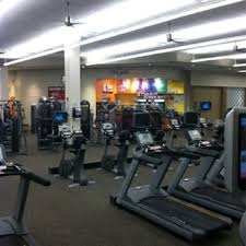la fitness thanksgiving day holiday