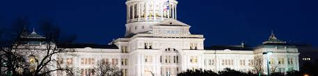 Good Fences Make Good Neighbors Boundary Lines And Encroachment Agreements Texas Legal Docs