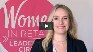 WIRLS Sponsor Interview: Maura Smith, Pepperjam on Vimeo