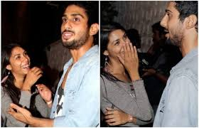 Prateik Babbar to make his relationship official with girlfriend Sanya  Sagar | Bollywood News – India TV