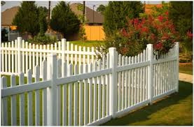 Salt Lake City Vinyl Fencing Supplies Us Vinyl Fence