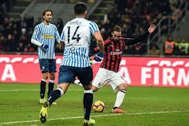 Serie A, come cambia la classifica dopo la 19^ giornata: risale il ...