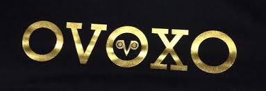 Ovoxo Owl Sticker 1 5 10 Owl Stickers Ovoxo Book Labels