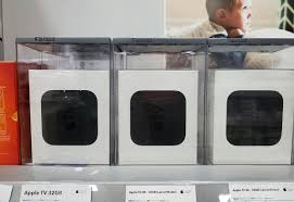 Apple TV 64GB 4th Generation, Only $169.99 at Best Buy - Save $30.00! - The  Krazy Coupon Lady