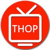 thoptv APK mode download