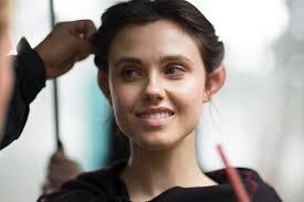 The Shannara Chronicles Season 1 Episode 4 Preview: Poppy Drayton Talks  Amberle's Journey and Love Triangle | TV Guide