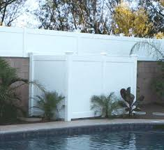Equipment Enclosures Fencing Los Angeles Ca Buy Gates Simi Valley San Fernando Valley Gate Manufacturer