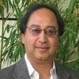 "50+ ""Chaudhry Mba"" profiles   LinkedIn"