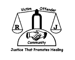 Restorative Justice or Punitive Justice? | Psychology Today