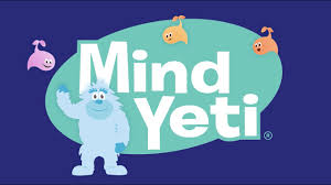 Get Your Mind Ready with Mind Yeti - YouTube