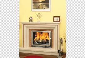hearth wood stoves fireplace insert