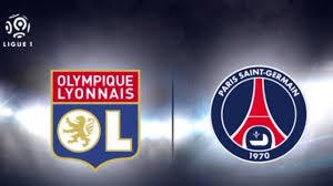 Lyon vs Paris Saint Germain LIVE STREAM 28/02/2016 HD - YouTube
