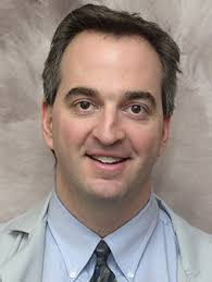 Advocate - Adam D Klugman, M.D. - Gastroenterology - Downers Grove, IL 60515
