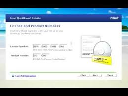 express installation of quickbooks pro