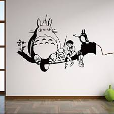 Landscape Animals Wall Stickers Animal Wall Stickers Decorative Wall Stickers Vinyl Home Decoration Wall Decal Wall Decoration 04956357 Buy Online In Belize Missing Category Value Products In Belize See