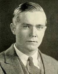 Halley Comet Johnston (1910-1968) - Find A Grave Memorial
