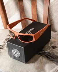 carl zeiss vision lenses orange