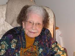 Myrtle Williams Obituary - Lincoln, Nebraska - Lincoln Memorial ...