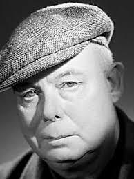 Jean Renoir est mort à 84 ans