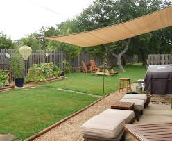What Can You Attach A Sail Shade To Step By Step Installation Guide Included