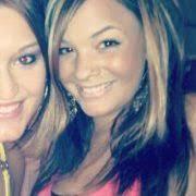 Priscilla Russell (priscilla22) on Pinterest