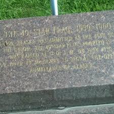 photos at woodlawn memorial gardens