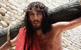 RAIUNO, 03.10: Gesù di Nazareth – L'occhio critico