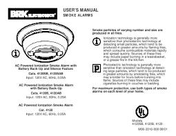 search brk user manuals manuals com