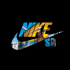cool nike wallpapers top free cool