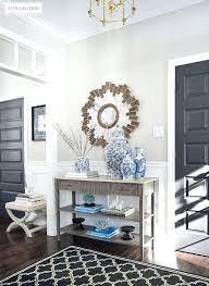 popular paint colors bedroom