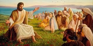 Jesus era casado? Jesus tinha irmãos?   Perguntas Bíblicas Respondidas