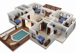 floor plan home design software