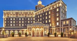 21 top rated hotels in virginia beach