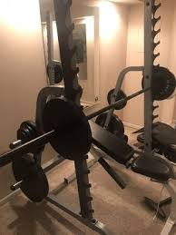 gym in chicago il