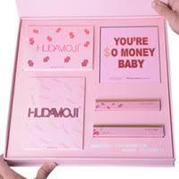 makeup gift sets uk