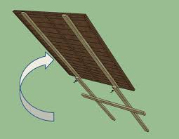 How To Replace Fence Panels Between Concrete Posts Dengarden Home And Garden