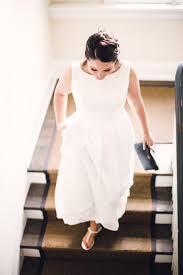 wedding dresses in greensboro and