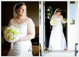 plattsburgh ny wedding photographers
